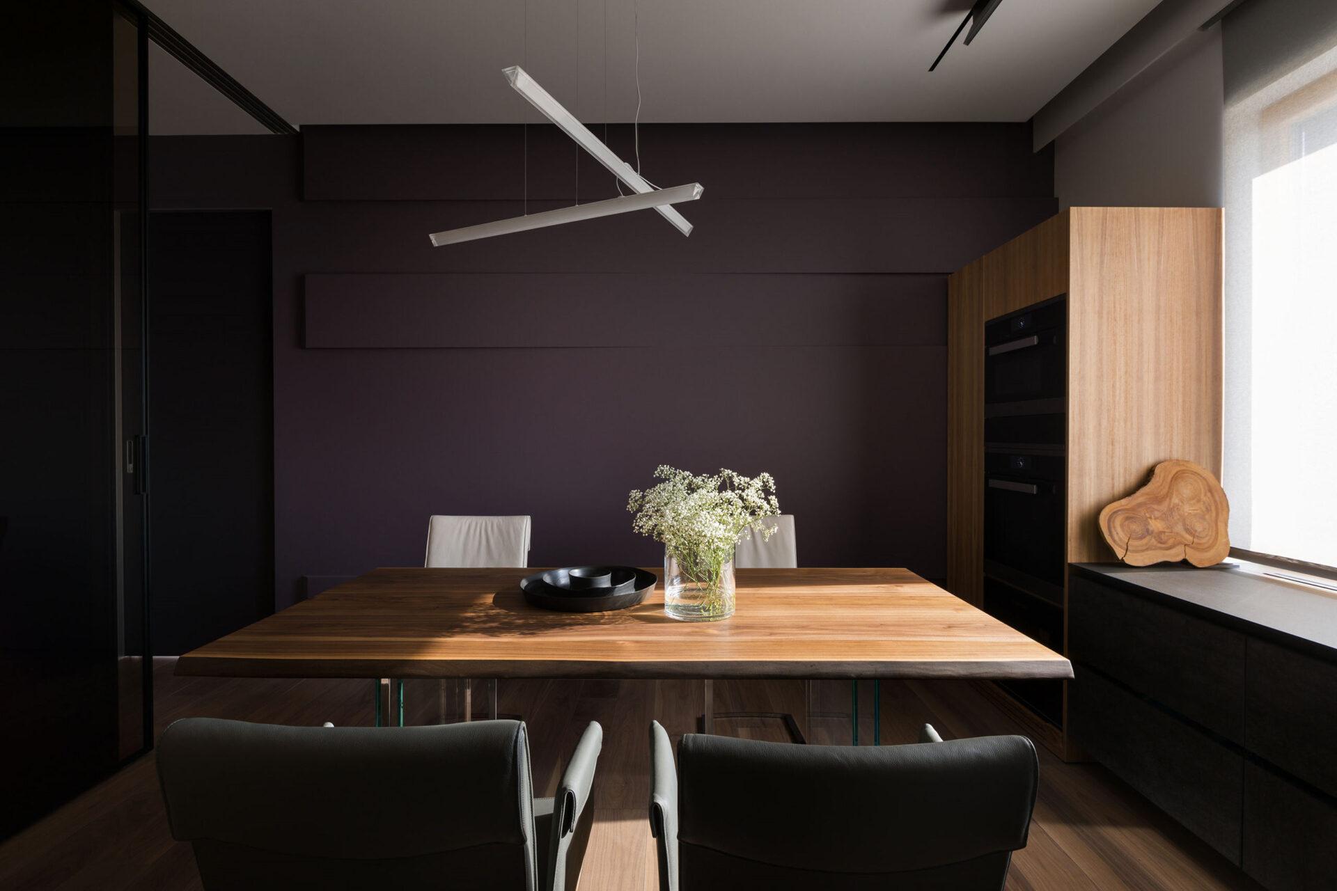 Desk Concept