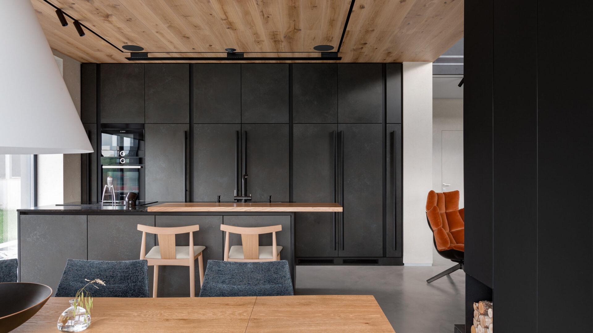 Loft Concept