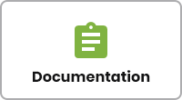 Neiman - Portfolio & Personal Blog WordPress Theme - 1